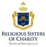 Religious Sisters of Charity
