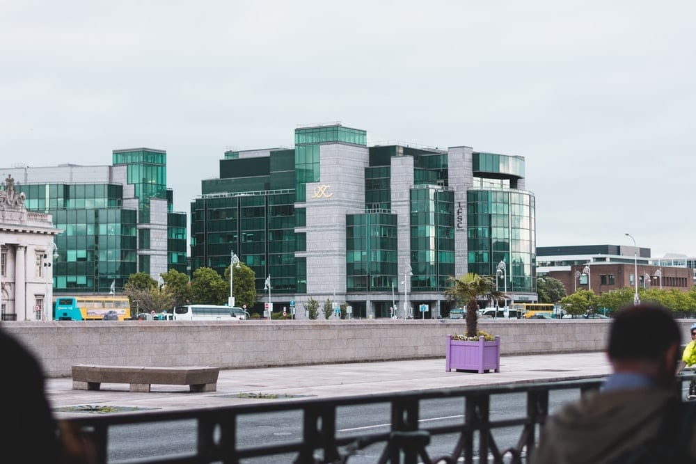 5 ways to lessen the hassle of finding an office space in Dublin