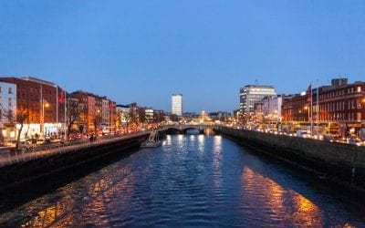 Tips to help you find flexible office space to rent in Dublin