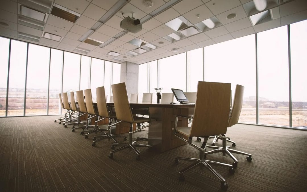 How Renting an Office Space Can Save You Money: An Irish Office Space guide